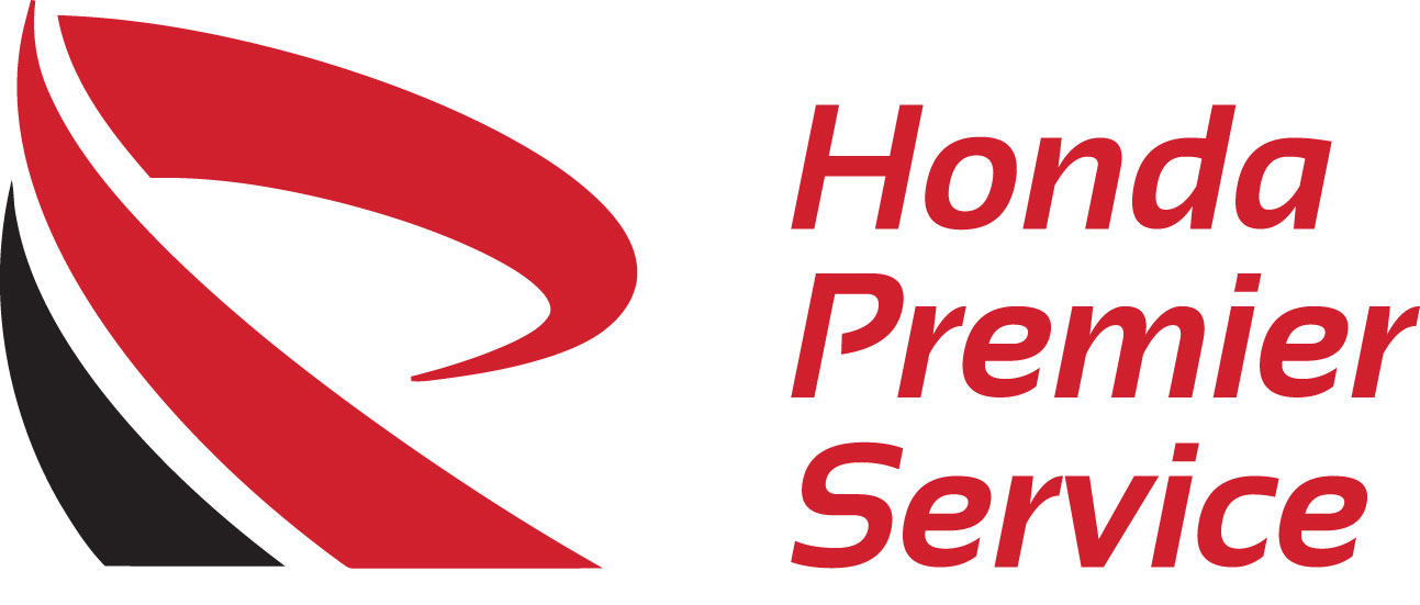 Come to the outdoor power equipment repair experts in for Ball honda service